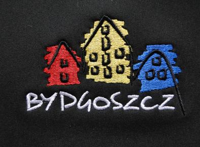 Haft Bydgoszcz