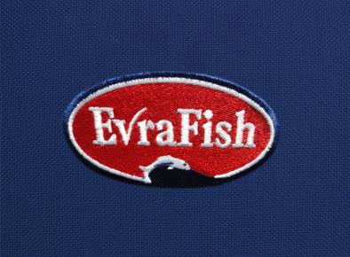 Haft Evra Fish