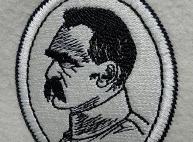 Haft Piłsudski