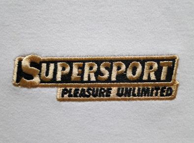 Haft supersport