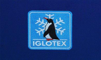 haftowany-logotyp-iglotex1