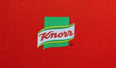 haftowany-logotyp-knorr1