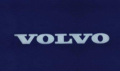 haftowany-logotyp-volvo