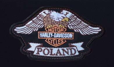 harley-davidson-poland-tarcza-haftowana