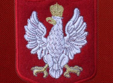 Orzeł polski z 1920 roku.jpg